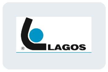 Lagos antivibranti