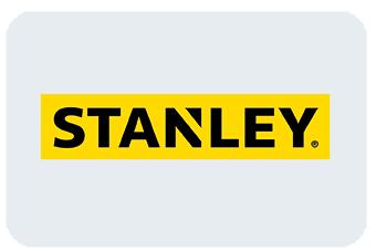 utensili Stanley