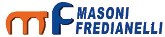 Masoni & Fredianelli