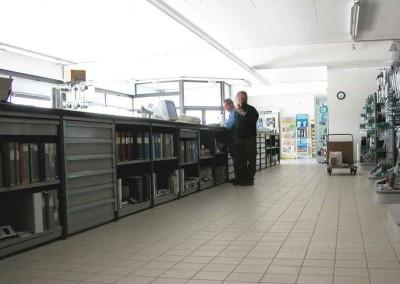 magazzinio4