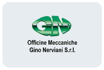 Officine Gino Nerviani